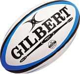 Gilbert Omega (5 размер)