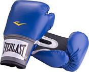 Everlast Pro Style Anti-MB 2212U (12 oz, синий)