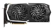 MSI GeForce RTX 2070 SUPER ARMOR OC