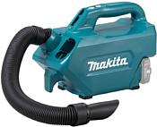 Makita CL121DZ (без аккумулятора)