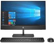 HP ProOne 440 G5 (8PG24ES)