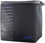 Thermos Value 24 Can Cooler (черный)