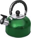 Home Element HE-WK1602 (зеленый изумруд)