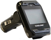 CARLINE CP-001