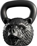 Iron Head Медведь 16 кг