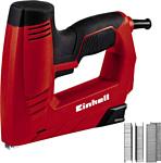 Einhell TC-EN 20 E 4257890