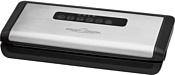 ProfiCook PC-VK 1146