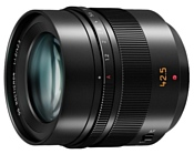 Leica DG Nocticron 42.5mm f/1.2 Aspherical Power O.I.S. (H-NS043)