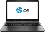 HP 250 G3 (K3W91EA)