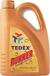 Tedex Runner Motor Oil 10W-40 SL/CF 1л