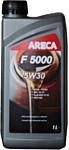 Areca F5000 5W-30 1л (11151)