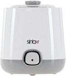 Sinbo SYM 3903