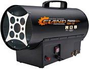 ELAND Flame GH-15D