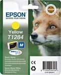Аналог Epson C13T12844011