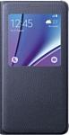 Samsung S View Cover для Samsung Galaxy Note 5 (EF-CN920PBEG)