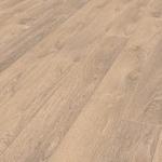 Krono original Super Natural Narrow Blonde Oak (8575)