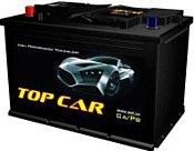 Top Car 6CT-75 R (75Ah)