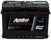 AutoPart Galaxy Plus 570-300 (70Ah)