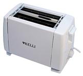 Kelli KL-5067