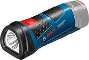 Bosch GLI 10.8 V-LI (0601437V00)