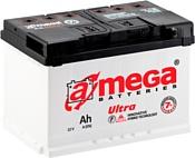 A-mega Ultra 62 R (62Ah)