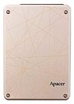Apacer AS720 240GB