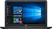 Dell Inspiron 17 5767 (5767-3157)