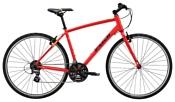 Fuji Bikes Absolute 2.1 (2016)