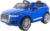 Wingo Audi Q7 New Lux (синий)