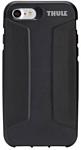 Thule Atmos X4 для iPhone 7 (Black) (3203474)
