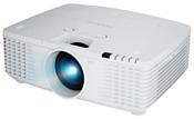 Viewsonic Pro9530HDL