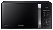 Samsung MG23K3575AK