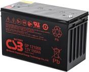 CSB GP121000