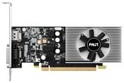 Palit GeForce GT 1030 1227Mhz PCI-E 3.0 2048Mb 6000Mhz 64 bit DVI HDMI HDCP