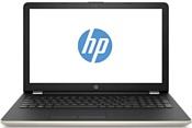 HP 15-bs055ur (1VH53EA)