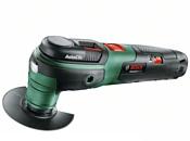 Bosch UniversalMulti12 (0603103021)