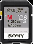 Sony SF-M128