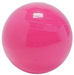 Sundays Fitness IR97402-75 (розовый)