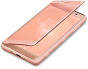 Sony SCTH50 для Sony Xperia XZ2 Compact (розовый)