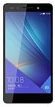 Huawei Honor 7 Plus 64Gb