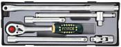 Force T40612 6 предметов