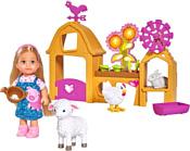Simba Evi LOVE Happy Farm 105733075