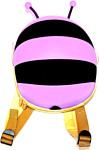 Bradex Пчелка (розовый)