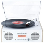 Ion Digital LP