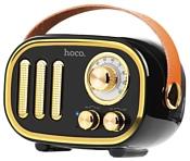 Hoco BS16 Voice reminder