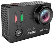 EKEN H9R Plus
