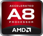AMD A8-7680 (BOX) Carrizo (FM2+, L2 2048Kb)