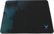 Omega Varr (черный/зеленый)