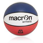 Macron Nitrate (7 размер)