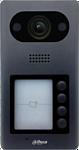 Dahua DHI-VTO3211D-P4